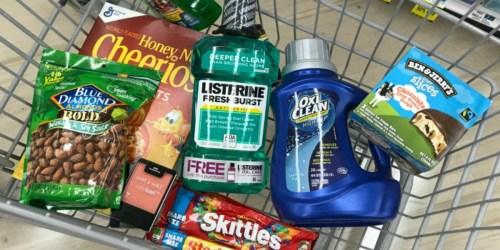 Rite Aid Deals 6/10-6/16