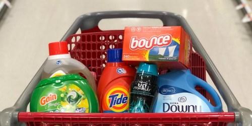 Target Deals 6/3-6/9