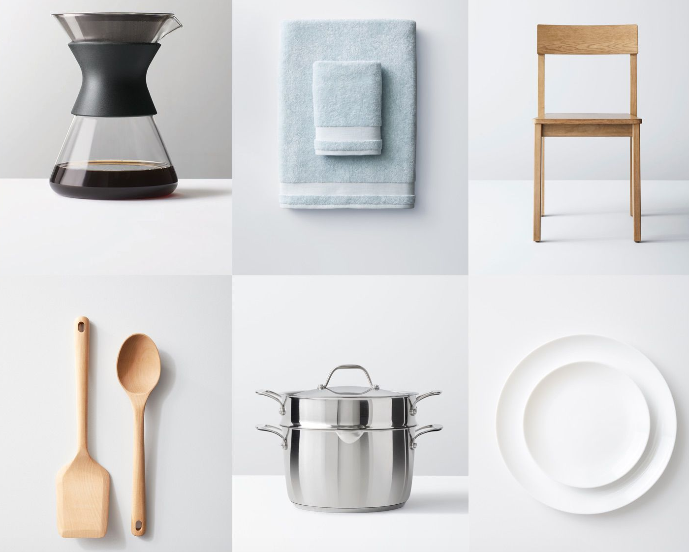 target made by design home collection | household goods and furniture