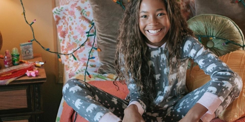Up to 70% Off at Tillys + FREE Shipping (Save on Pajamas, Hoodies & More)