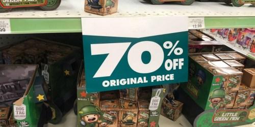ToysRUs: 60%-90% Off Entire Store (Closing June 29th)