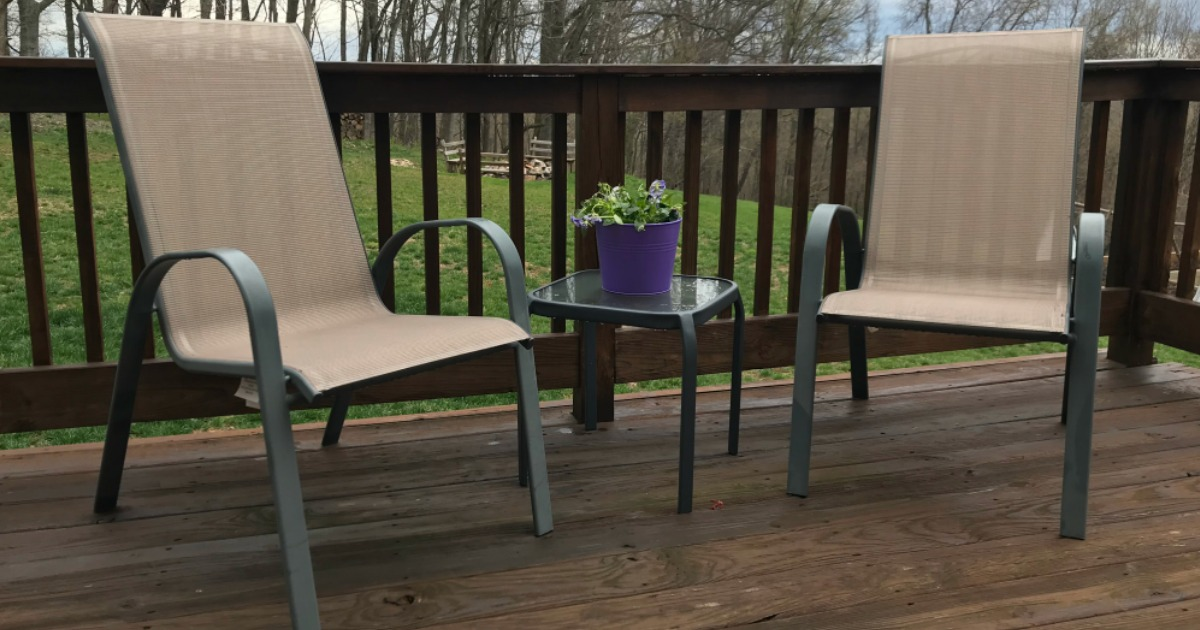 Target.com Threshold Sling Stacking Patio Chairs Only $14.53 u0026 More & Target.com: Threshold Sling Stacking Patio Chairs Only $14.53 u0026 More ...