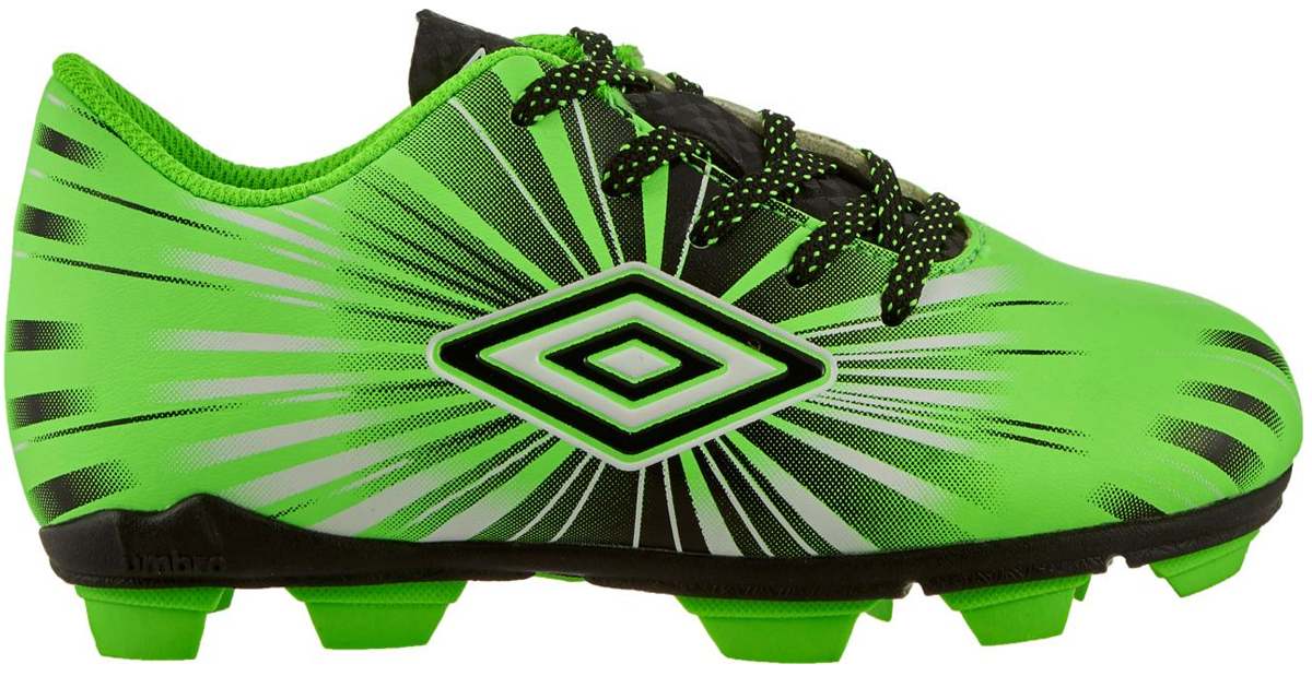 95021a01b Umbro Kids Soccer Cleats ONLY  4.99 (Regularly  25) at Dick s Sporting  Goods - Hip2Save