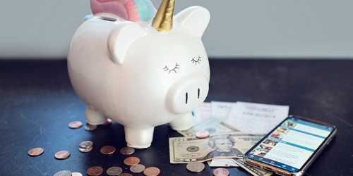 10 Reasons Why Saving Money Will NEVER Go Out of Style