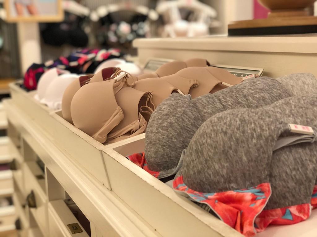 f8709db62b Victoria s Secret Semi-Annual Sale - BIG Savings on Bras