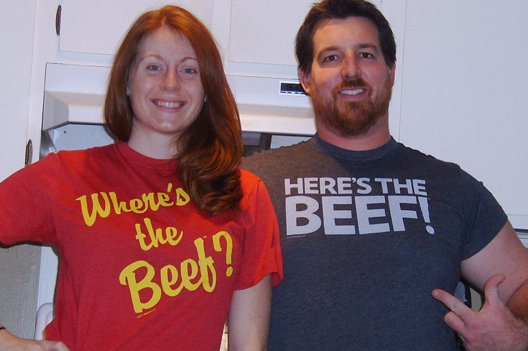Hip2Save decade of favorite freebies and deals – Where's the Beef