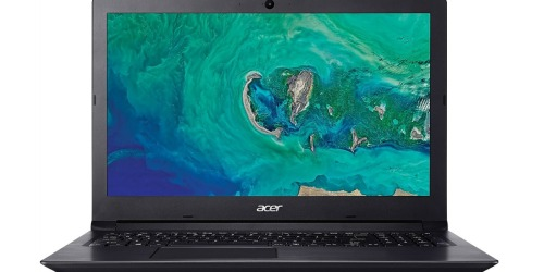 Acer Aspire 3 Laptop Only $279.99 Shipped (Regularly $460)
