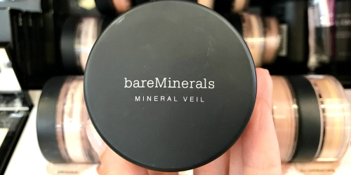 $315 Worth of bareMinerals Products Only $80 Shipped