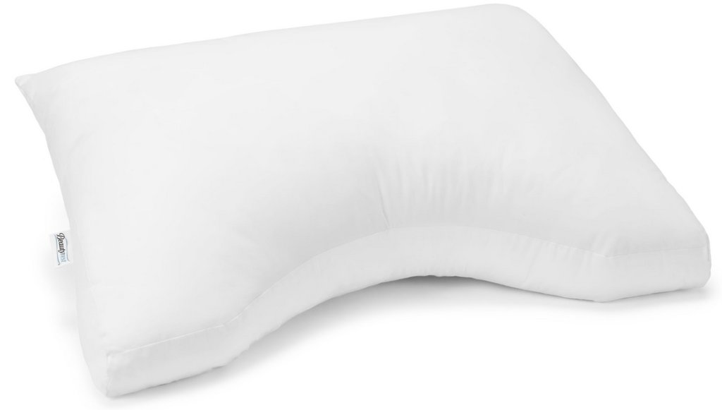beautyrest pillow