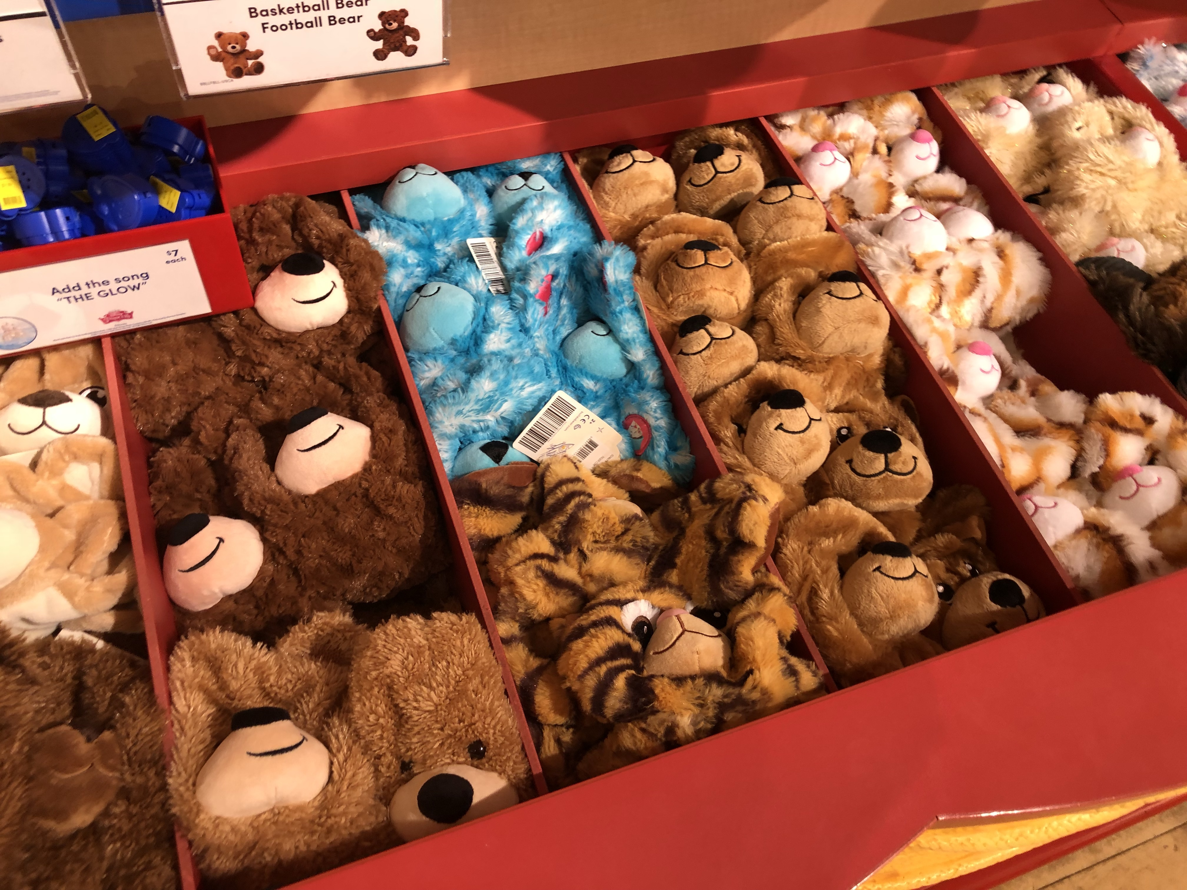 free 15 off build a bear workshop coupon for everyone sign up now