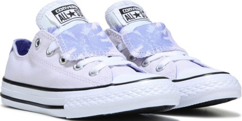 Converse Kids Sneakers Only $12.75 Per Pair When You Buy Two