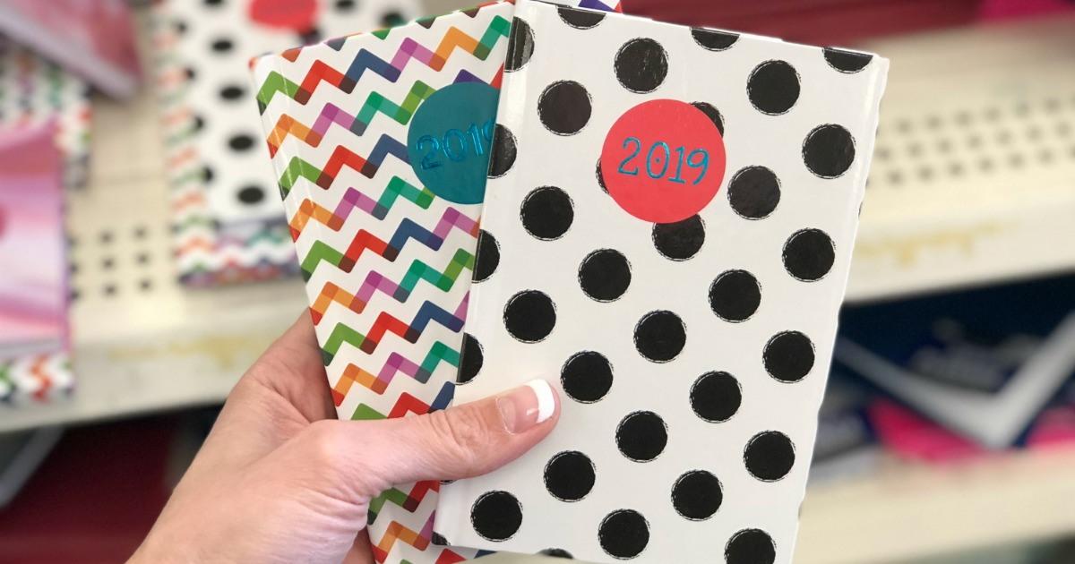 back to school deals on supplies clothes shoes backpacks – planners