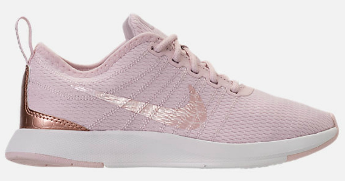 Hop on over to FinishLine.com where you can score great deals on shoes for  the whole family! There are lots of brands to choose from 46aeb06bd157