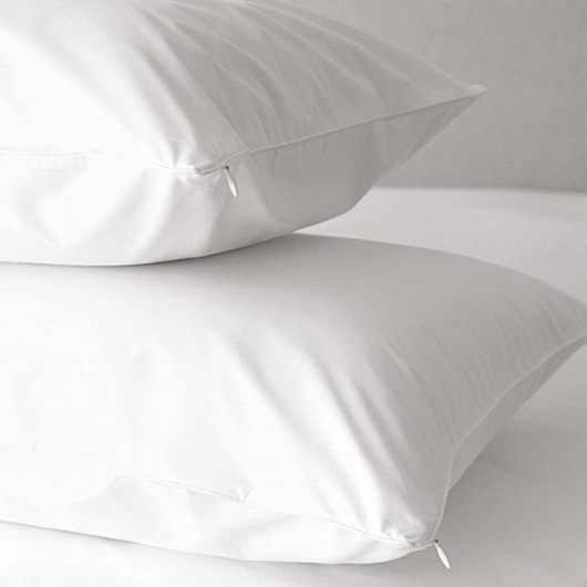 Overstock Pillow cases