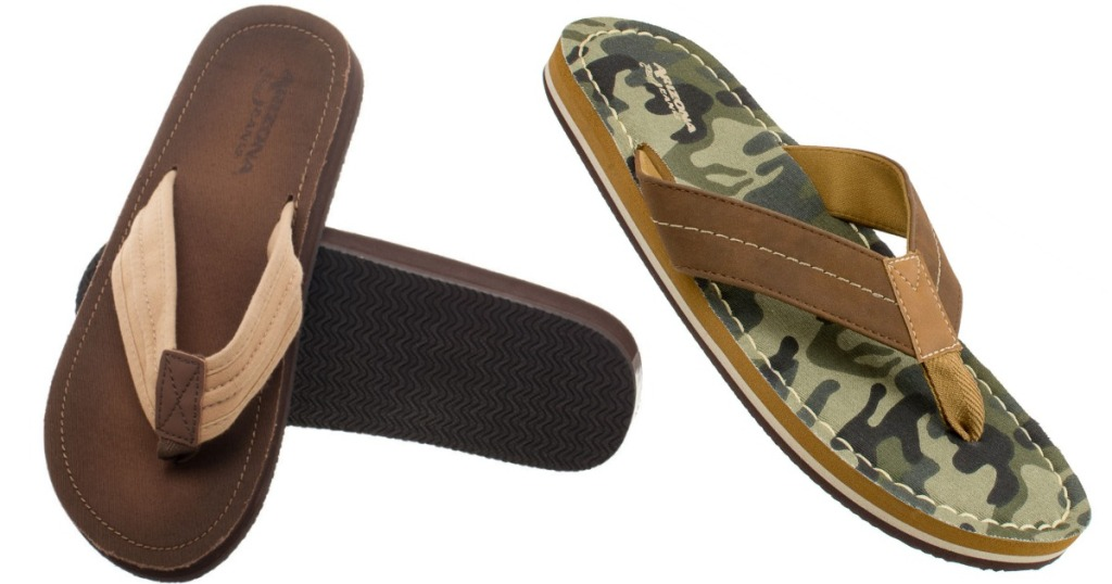 ffb0baa6c410 70% Off Men s Sandals at JCPenney(Dockers