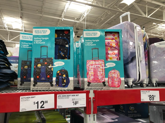 Up To 60 Off Summer Items At Sam S Club Hip2save