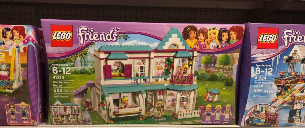 lego-friends-set