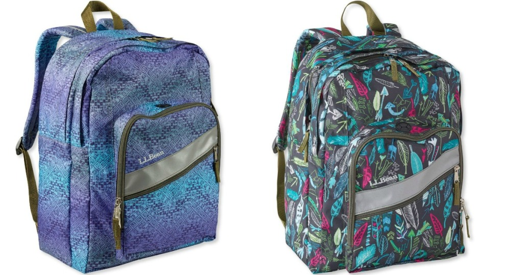 31ce2efb073a Deluxe Backpack Assorted Styles  29.99 (regularly  39.95) Use promo code  EXTRA25 (25% off) Final cost only  22.49!