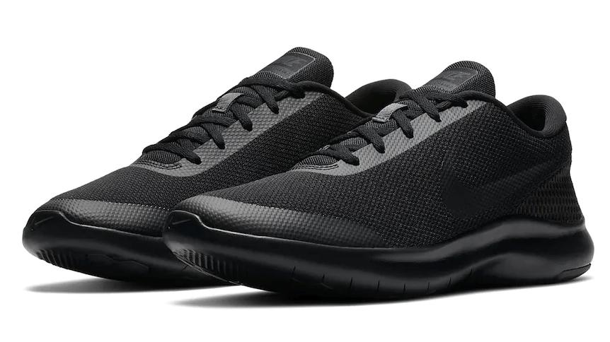 ec78052ad2c52 ont Nike au sont 99 régulièrement de course ils seulement homme 39 le de  qualité chaussures ...