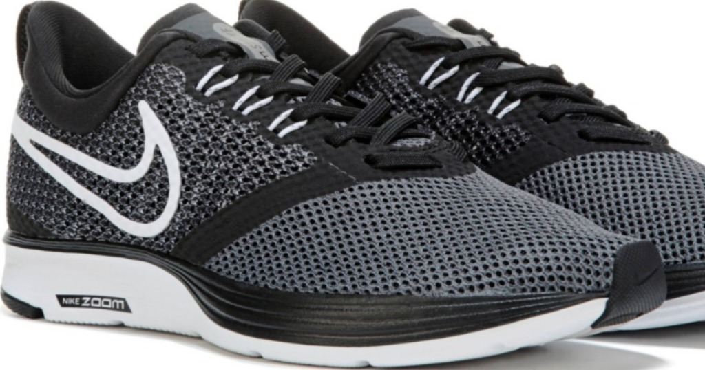 1225394a9e73 Over 55% Off Nike Men s   Women s Shoes at Famous Footwear - Hip2Save