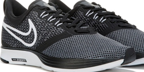 Over 55% Off Nike Men's & Women's Shoes at Famous Footwear