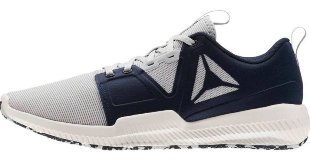 c20ed6c8023 Men s Reebok Hydrorush Training Shoes Only  34.99 Shipped (Regularly  80)