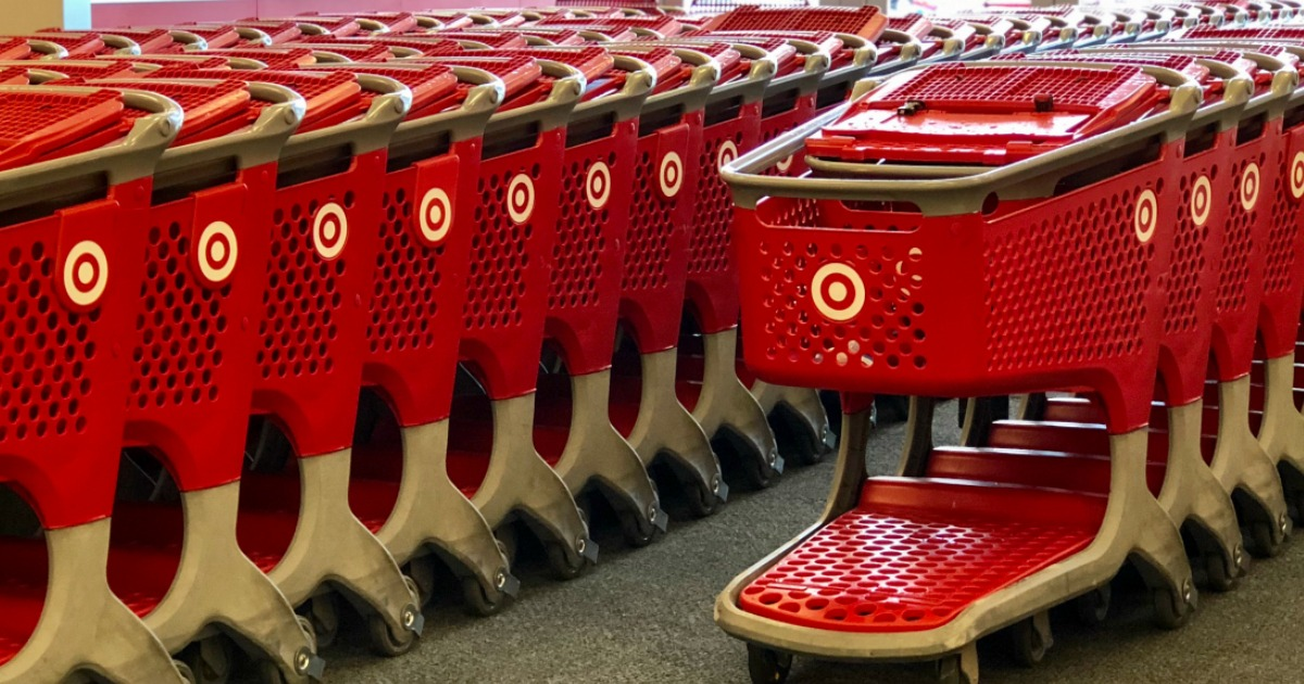 http://popular%20store%20shopping%20guides%20–%20target%20store
