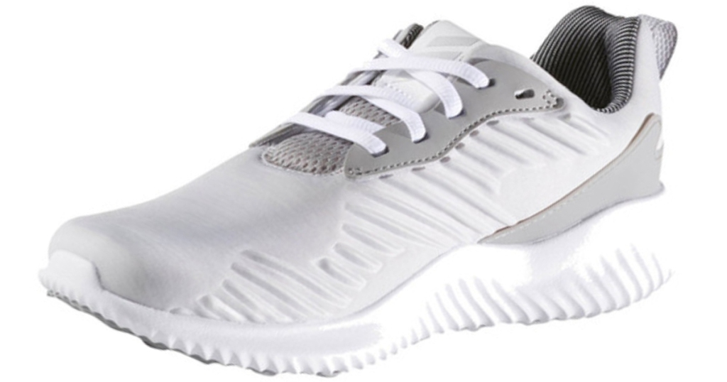 62f4336b25786 Adidas Women s AlphaBounce RC Running Shoes Only  37.95 Shipped ...