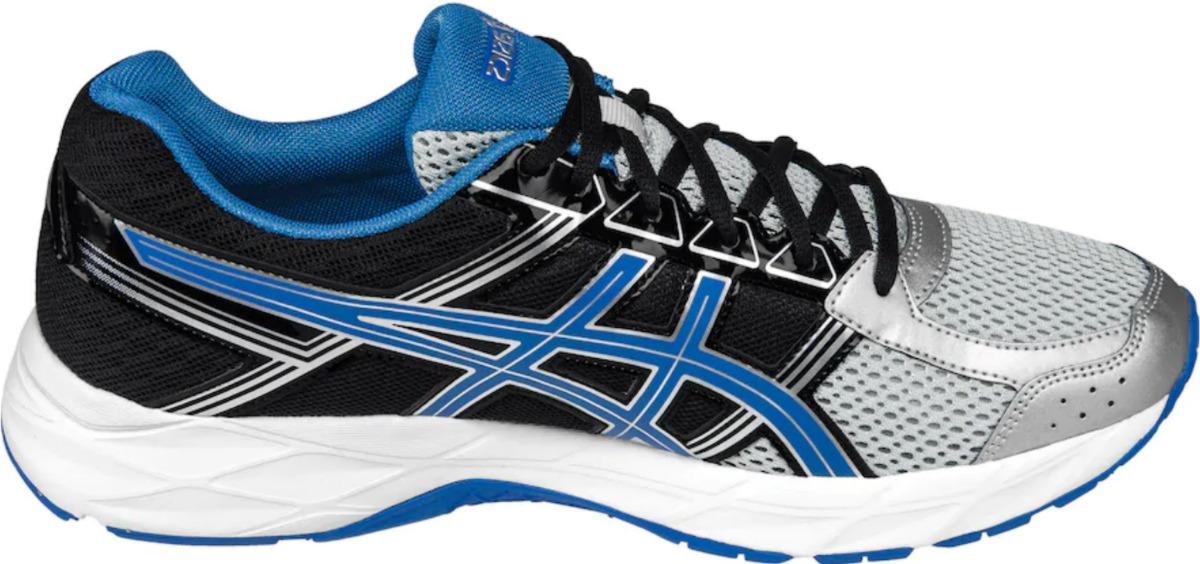 ASICS Men's Gel-Venture 6 Running Shoes