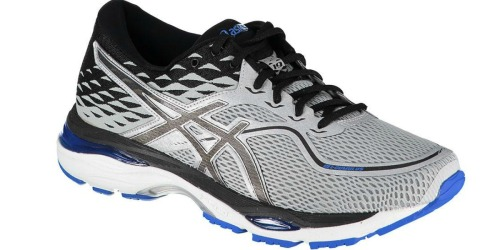Asics Men's Gel-Cumulus 19 Running Shoes Only $44.97 (Regularly $120) at Nordstrom Rack