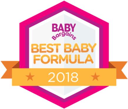baby bargains formula