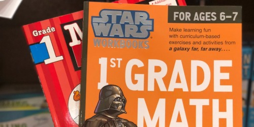 Barnes & Noble Educator Appreciation Days: Extra 25% Off Books + More