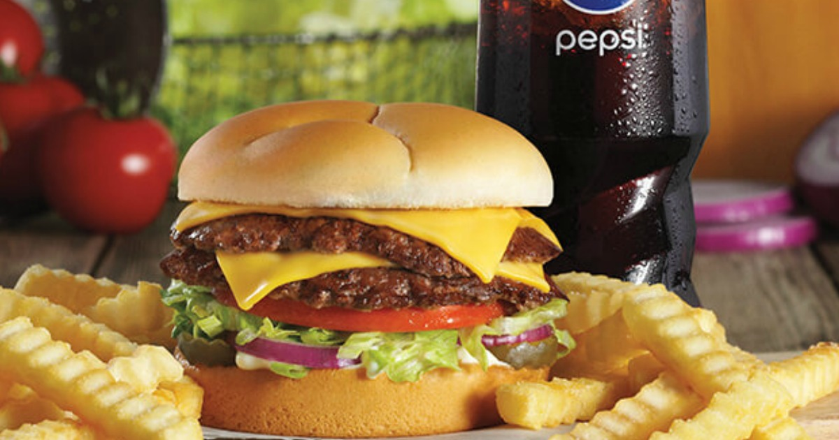 graphic relating to Culver's Printable Coupons titled Obtain 1 Order 1 Free of charge Culvers Great importance Basket Coupon - Hip2Conserve