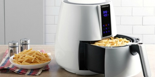 Farberware Air Fryer Only $39 Shipped (Regularly $70)