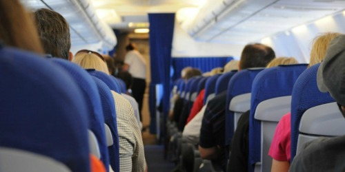 10 Money Saving Hacks and Tips for Booking Airplane Flights