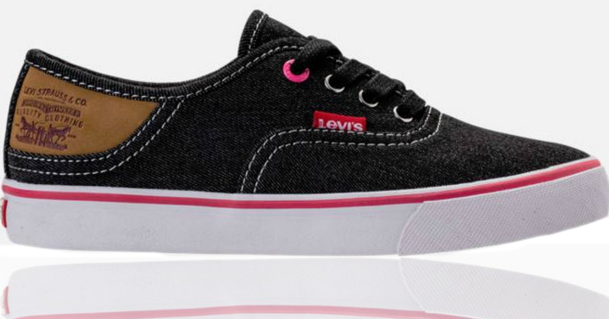 Up to 70% Off Kids Shoes at Finish Line