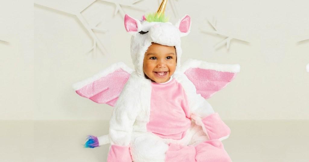 3ab42ac64843 15% Off Halloween Costumes at Target.com - Hip2Save