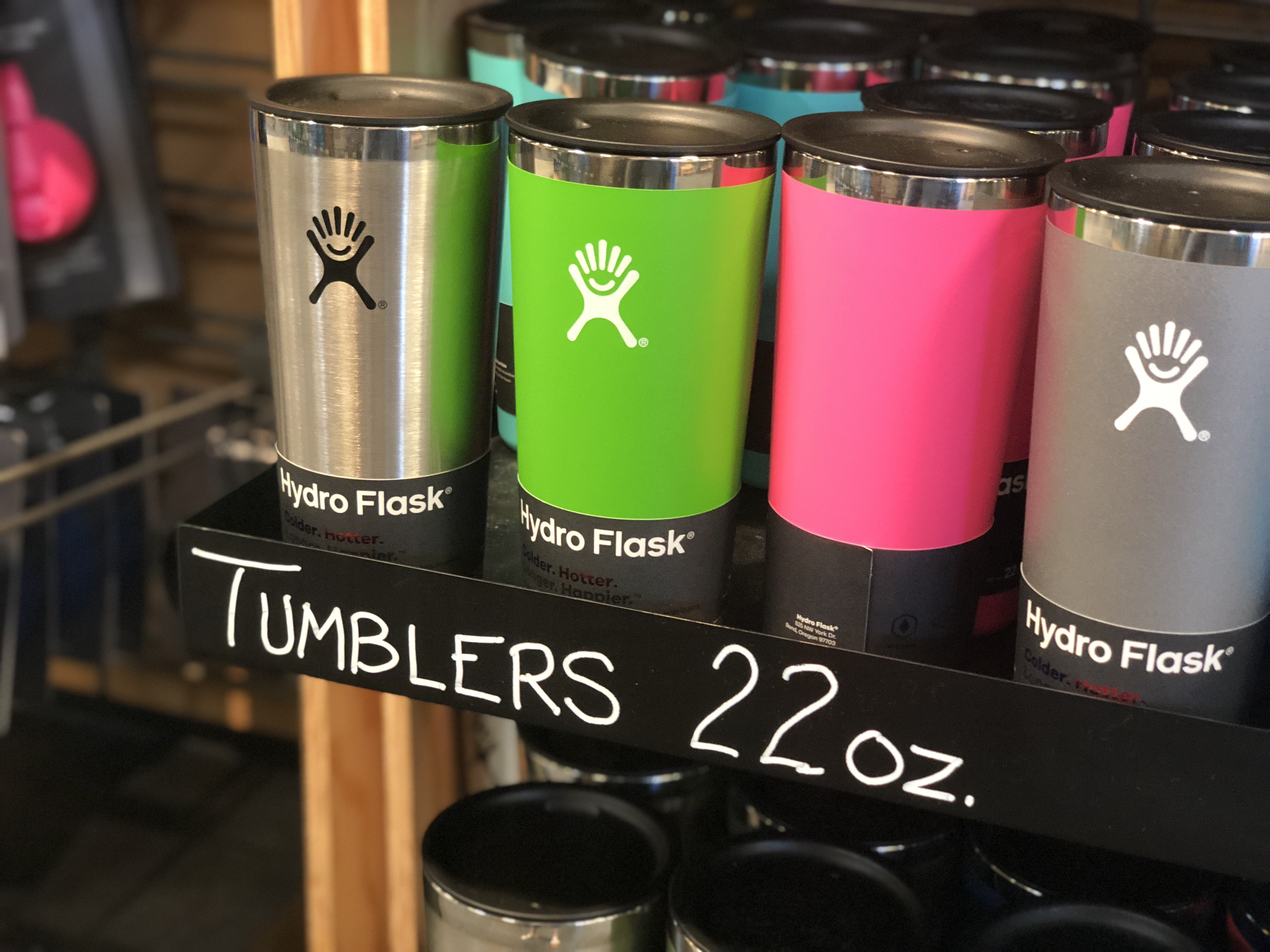 Rei Labor Day Sale Amp Clearance Starts Now Up To 55 Off Hydro Flasks Amp More Hip2save