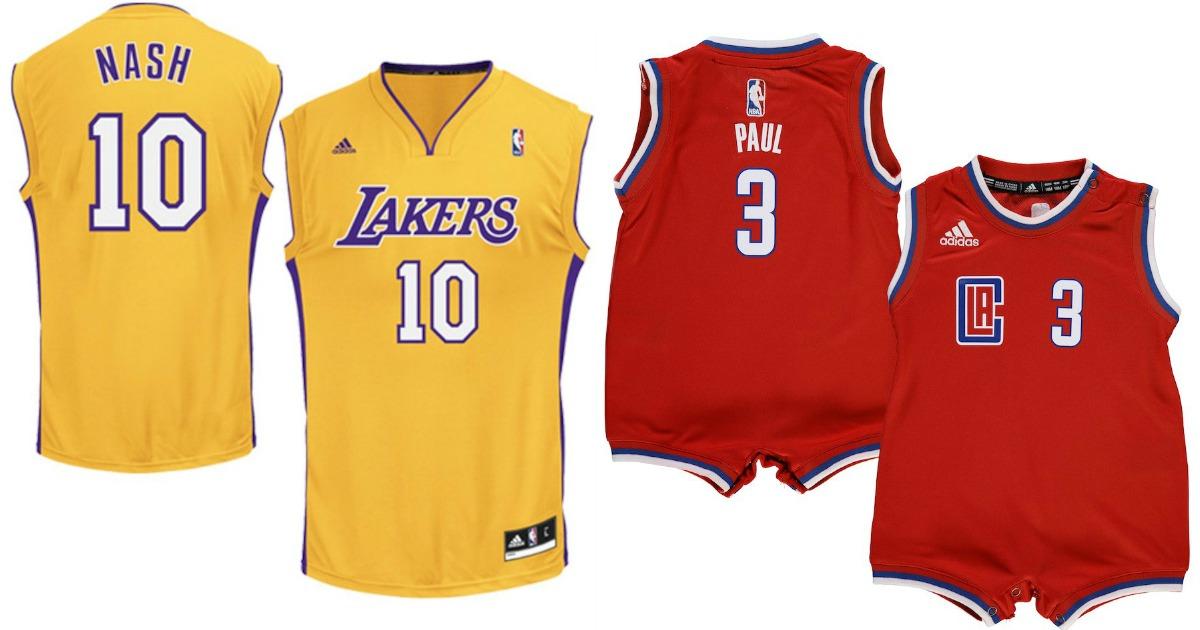 96a1c32593e8 Check out these deals… NBA adidas Jerseys ...