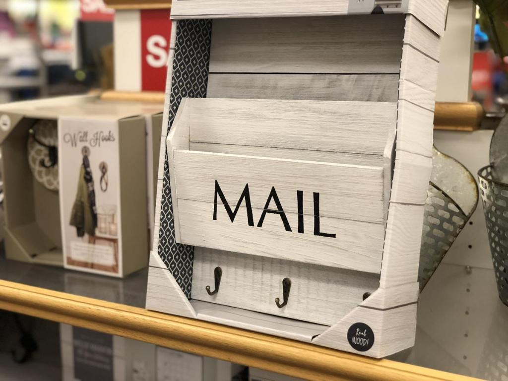 kohl's mail