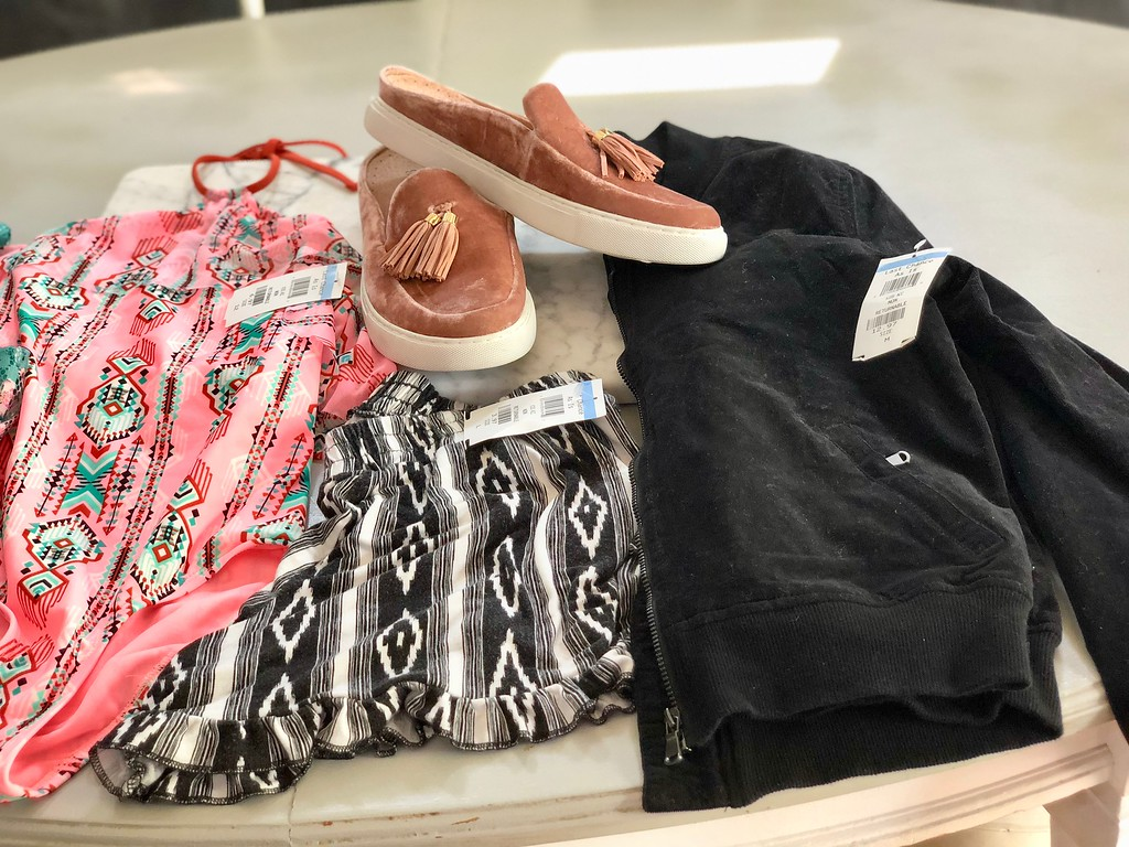 nordstroms last-chance store deals, tips, and tricks – clothes and shoes