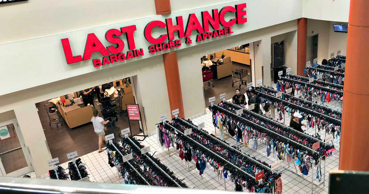 d46678974 nordstroms last-chance store deals, tips, and tricks – Last-Chance store