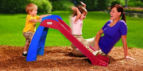 Little Tikes First Slide Only $19.98 Shipped