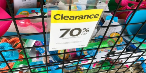 Up to 70% Off Kids Toys & Crafts on Michaels.com   Stock the Gift Closet