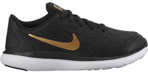 Nike Boys Running Shoes Only $19.98 (Regularly $40) at Academy Sports + More