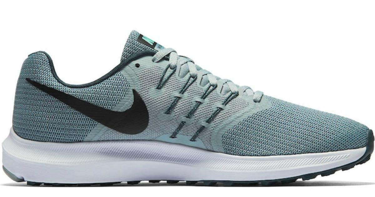 40% Off Adidas \u0026 Nike Shoes at Kohl's