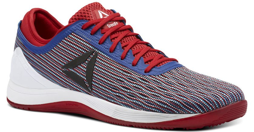 6087d7652ece Reebok Men s Training Shoes Only  65.98 Shipped   More - Hip2Save