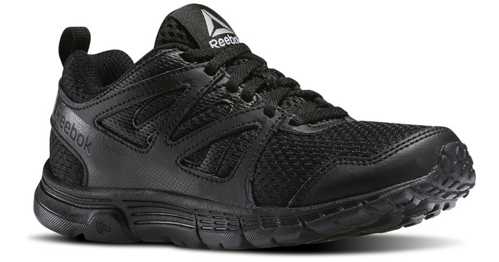 ce9518016d5d Reebok Kids Running Shoes Just  14.98 Shipped (Regularly  35)   More ...