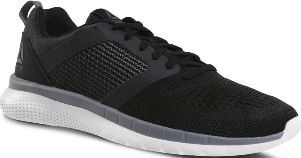Reebok Men s   Women s Running Shoes Only  32.99 Shipped (Regularly  60+) 5a42b8672c