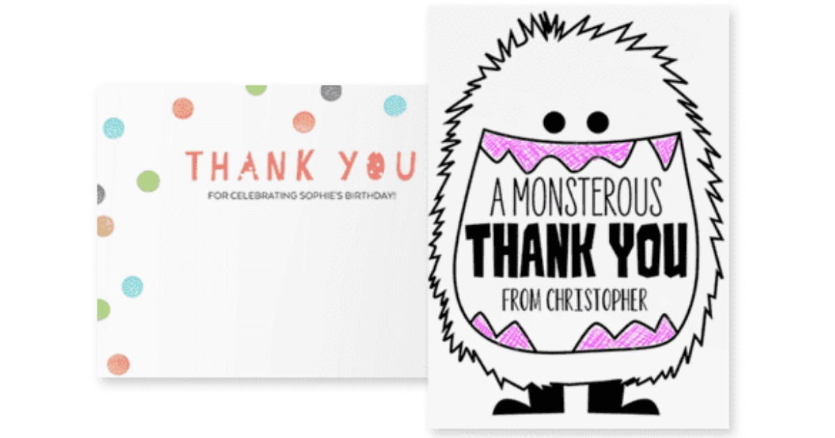 Choose Any 10 Cards *Free Shipping*